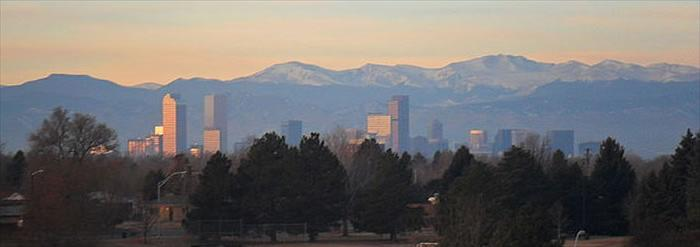 "Denver The ""Mile High City"" offers an easy-going lifestyle and a lot of things to do."